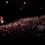 Rencontres Télérama : Gérard Depardieu