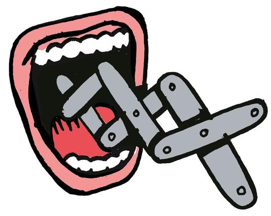 Trousses de secours : L'Oulipo chasse la langue