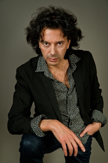 ÉRIC SADIN