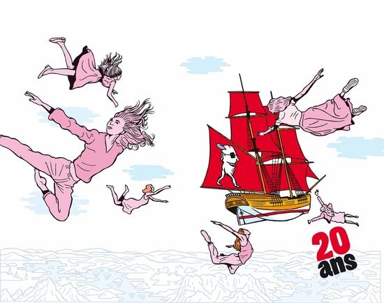 WebApp brochure 2021-2022